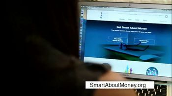 Smart About Money TV Spot, 'Mom and Dad' - Thumbnail 8