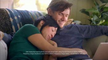 Dell XPS 13 TV Spot, 'Cinema Technology: $200 Off'