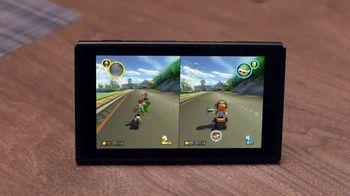 Nintendo Switch TV Spot, 'My Way: $35 eShop Credit' - Thumbnail 6