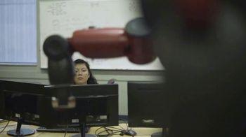 TECHNOLOchicas TV Spot, 'Victoria C. Chávez: ciencias computacionales' [Spanish] - Thumbnail 2