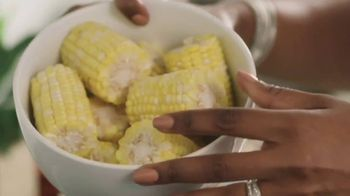 Home Shopping Network TV Spot, 'Dinner Party' Featuring Curtis Stone - Thumbnail 7
