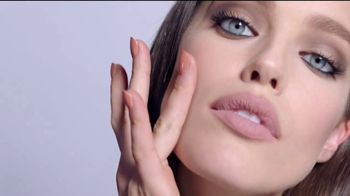 Maybelline New York SuperStay Foundation TV Spot, 'Impecable' [Spanish] - 405 commercial airings