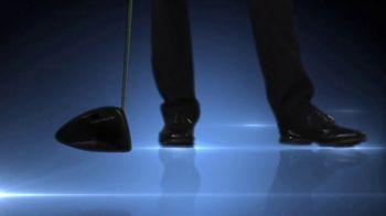 Wilson D7 Drivers TV Spot, 'Distance Meets Precision' - Thumbnail 3