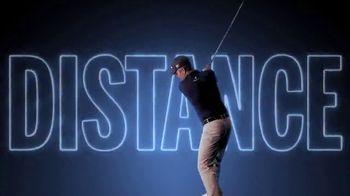 Wilson D7 Drivers TV Spot, 'Distance Meets Precision' - Thumbnail 7