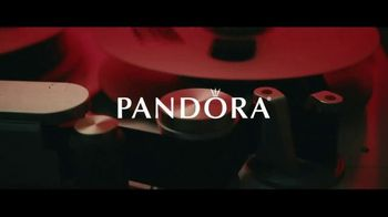 Pandora Stores TV Spot, 'Real Love' Song by Rasmus Bille Bahncke - Thumbnail 1