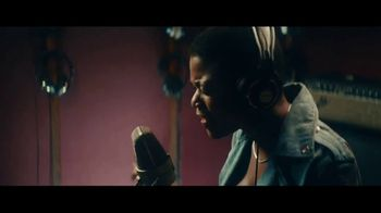 Pandora Stores TV Spot, 'Real Love' Song by Rasmus Bille Bahncke - Thumbnail 2