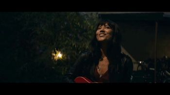 Pandora Stores TV Spot, 'Real Love' Song by Rasmus Bille Bahncke - Thumbnail 8