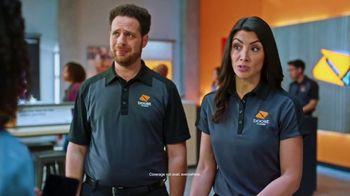 Boost Mobile TV Spot, 'Quit Your Glitchin'!' - Thumbnail 4