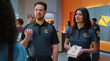Boost Mobile TV Spot, 'Quit Your Glitchin'!' - Thumbnail 7