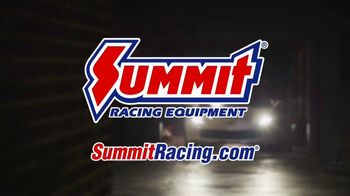 Summit Racing Equipment TV Spot, 'For Some' - Thumbnail 8
