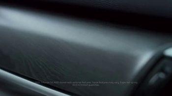 2020 Kia Telluride TV Spot, 'Anything Goes' [T1] - Thumbnail 1