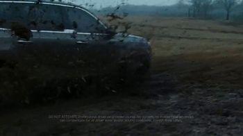 2020 Kia Telluride TV Spot, 'Anything Goes' [T1] - Thumbnail 7