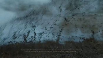 2020 Kia Telluride TV Spot, 'Anything Goes' [T1] - Thumbnail 8