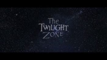 CBS All Access: The Twilight Zone Super Bowl 2019 TV Spot, 'Truth' Featuring Jordan Peele - Thumbnail 10