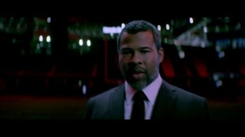 CBS All Access: The Twilight Zone Super Bowl 2019 TV Spot, 'Truth' Featuring Jordan Peele - Thumbnail 8