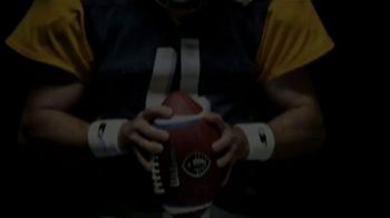 Alliance of American Football Super Bowl 2019 TV Promo, 'Opportunity' - Thumbnail 1