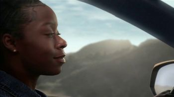Toyota RAV4 Hybrid Super Bowl 2019 TV Spot, 'Toni' Featuring Antoinette Harris [T1] - Thumbnail 9