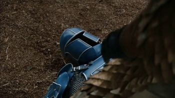 Bud Light Super Bowl 2019 TV Spot, 'HBO: Game of Thrones: Jousting Match' - Thumbnail 4