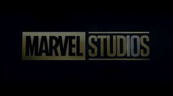 Captain Marvel Super Bowl 2019 - Thumbnail 1