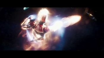 Captain Marvel Super Bowl 2019 - Thumbnail 7