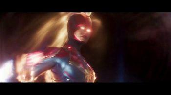 Captain Marvel Super Bowl 2019 - Thumbnail 8