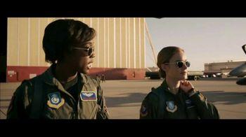 Captain Marvel - Alternate Trailer 18