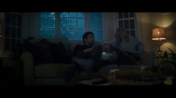 Olay Super Bowl 2019 TV Spot, 'Killer Skin' Featuring Sarah Michelle Gellar - Thumbnail 1