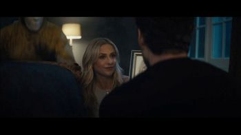 Olay Super Bowl 2019 TV Spot, 'Killer Skin' Featuring Sarah Michelle Gellar
