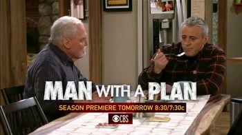 Man With a Plan Super Bowl 2019 TV Promo, 'Go Floogle It' - Thumbnail 9