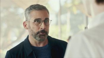 Pepsi Super Bowl 2019 TV Spot, 'More Than OK' Featuring Steve Carell, Cardi B, Lil Jon - Thumbnail 3