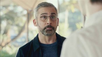 Pepsi Super Bowl 2019 TV Spot, 'More Than OK' Featuring Steve Carell, Cardi B, Lil Jon - Thumbnail 4