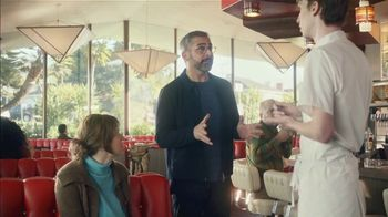 Pepsi Super Bowl 2019 TV Spot, 'More Than OK' Featuring Steve Carell, Cardi B, Lil Jon - Thumbnail 5