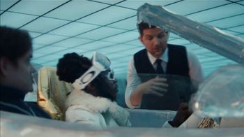 Expensify Super Bowl 2019 TV Spot, 'Expensify This' Featuring 2 Chainz, Adam Scott - Thumbnail 4