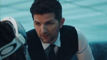 Expensify Super Bowl 2019 TV Spot, 'Expensify This' Featuring 2 Chainz, Adam Scott - Thumbnail 5