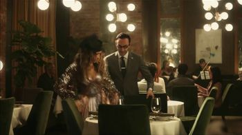 Stella Artois Super Bowl 2019 TV Spot, 'Change Up The Usual' Ft. Sarah Jessica Parker, Jeff Bridges - Thumbnail 2