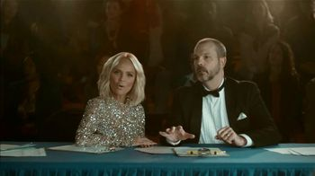 Avocados From Mexico Super Bowl 2019 TV Spot, 'Top Dog' Featuring Kristin Chenoweth