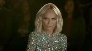 Avocados From Mexico Super Bowl 2019 TV Spot, 'Top Dog' Featuring Kristin Chenoweth - Thumbnail 7