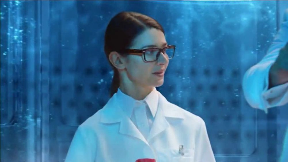Persil Proclean Super Bowl 2019 Tv Commercial The Deep