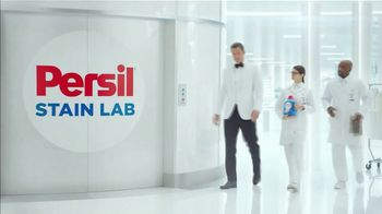 Persil ProClean Super Bowl 2019 TV Spot, 'The Deep Clean Level' - Thumbnail 2