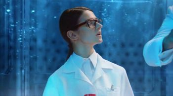 Persil ProClean Super Bowl 2019 TV Spot, 'The Deep Clean Level' - Thumbnail 9