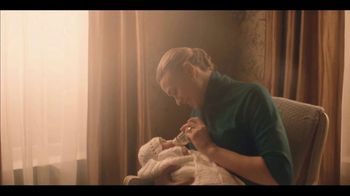 Hulu Super Bowl 2019 TV Spot, 'The Handmaid's Tale Season Three: Morning Again' - Thumbnail 6