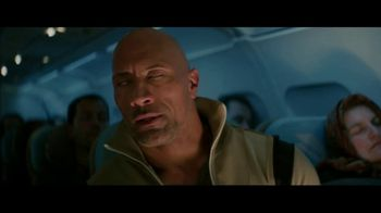 Fast & Furious Presents: Hobbs & Shaw Super Bowl 2019 - Thumbnail 4