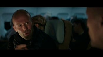 Fast & Furious Presents: Hobbs & Shaw Super Bowl 2019 - Thumbnail 5