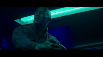 Fast & Furious Presents: Hobbs & Shaw Super Bowl 2019 - Thumbnail 6