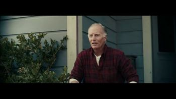 Audi Super Bowl 2019 TV Spot, 'Cashew' Song by Norman Greenbaum [T1] - Thumbnail 3