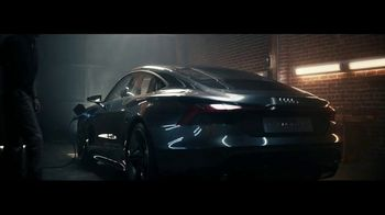 Audi Super Bowl 2019 TV Spot, 'Cashew' Song by Norman Greenbaum [T1] - Thumbnail 5