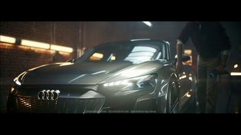 Audi Super Bowl 2019 TV Spot, 'Cashew' Song by Norman Greenbaum [T1] - Thumbnail 6