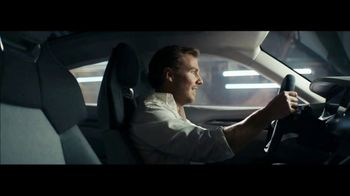 Audi Super Bowl 2019 TV Spot, 'Cashew' Song by Norman Greenbaum [T1] - Thumbnail 7