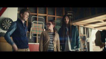 TurboTax Live Super Bowl 2019 TV Spot, 'RoboChild' - Thumbnail 10