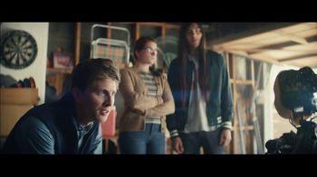 TurboTax Live Super Bowl 2019 TV Spot, 'RoboChild' - Thumbnail 4